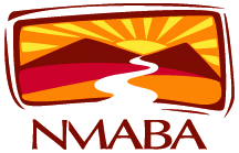 nmaba logo
