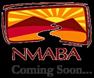 nmaba-logo