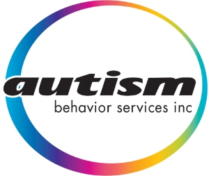 Autism Behavior Services inc